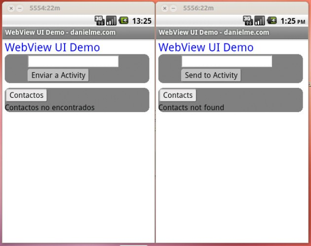 android webview i18n
