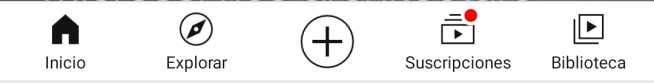 bottomnavigationview badge